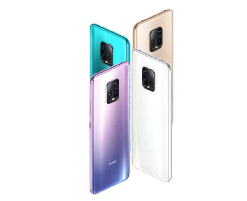 xiaomi-redmi-10x-pro-5g-specs-price