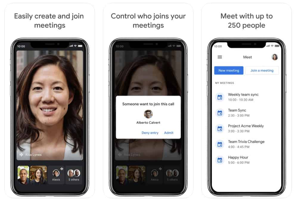 The 10 Best Apps For Video Calls – 2020's Best Video Chat Apps For The Pandemic (Updated)
