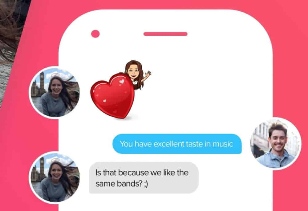 How To Use Tinder PROPERLY