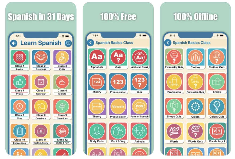Best Apps For Learning Spanish? Our #1 Picks For 2020 –Bueno!