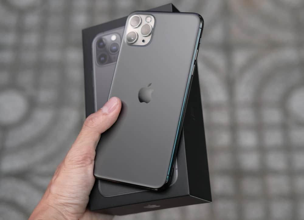 best-iphone-11-pro-deals
