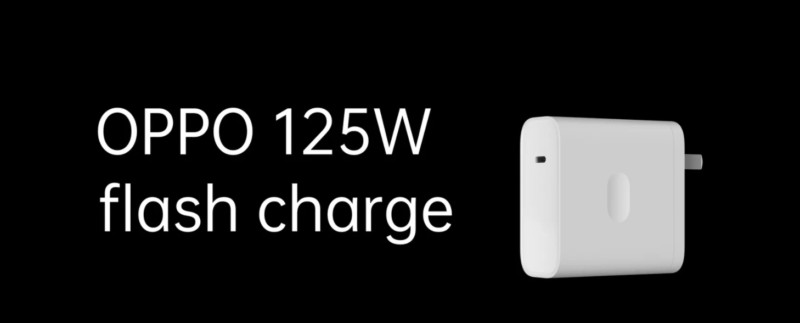 fastest-charging-phones-list