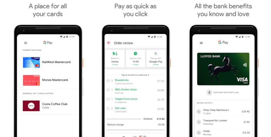 google-pay-explained-guide
