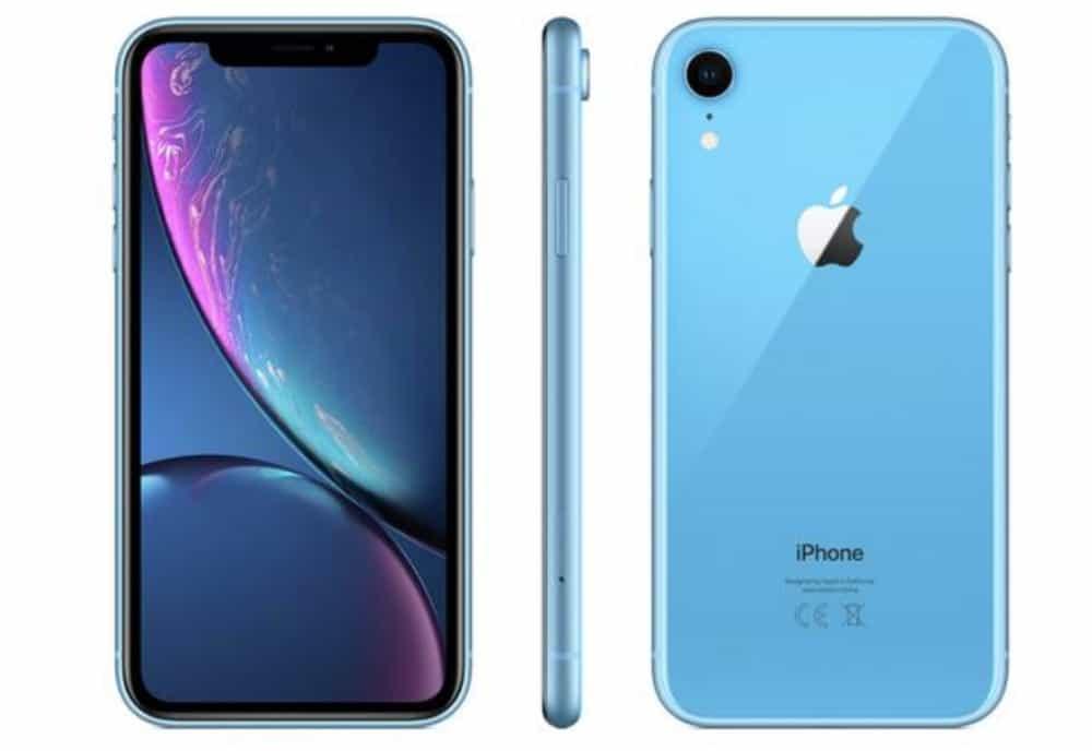 iPhone-XR-blue