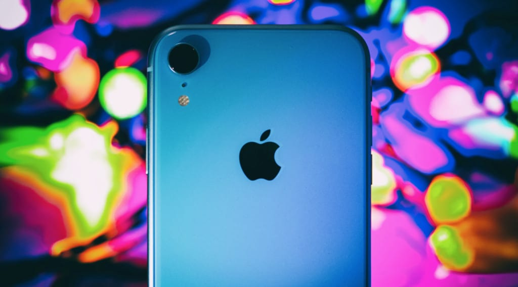 iphone-xr-colors-guide