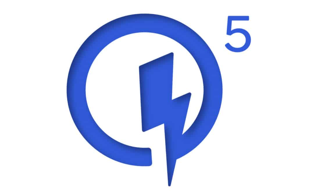 Qualcomm Quick Charge 5 Detailed: It's Properly FAST…