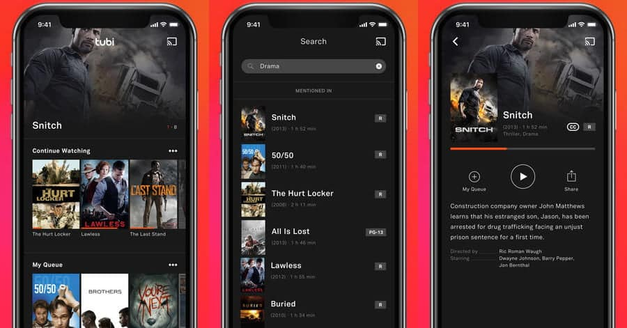tubi-guide-free-tv-movie-streaming-service