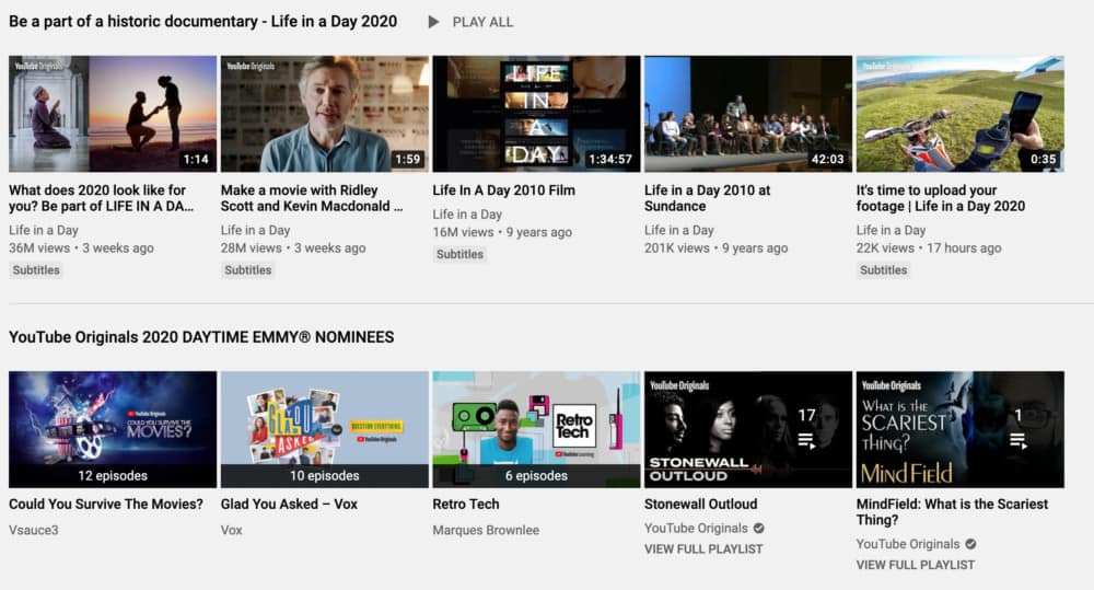 youtube-premium-review-features-guide
