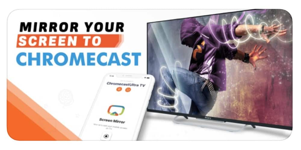 The 5 Best iPhone Apps For Chromecast Streaming In 2020