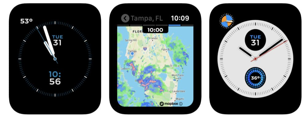 The 10 Best iPhone Apps For Apple Watch In 2020 (Updated)