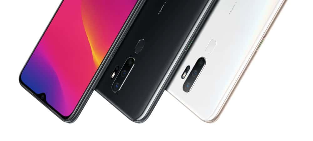 best-oppo-phone-deals