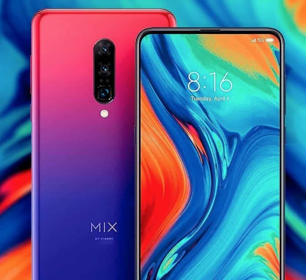 best xiaomi phone deals