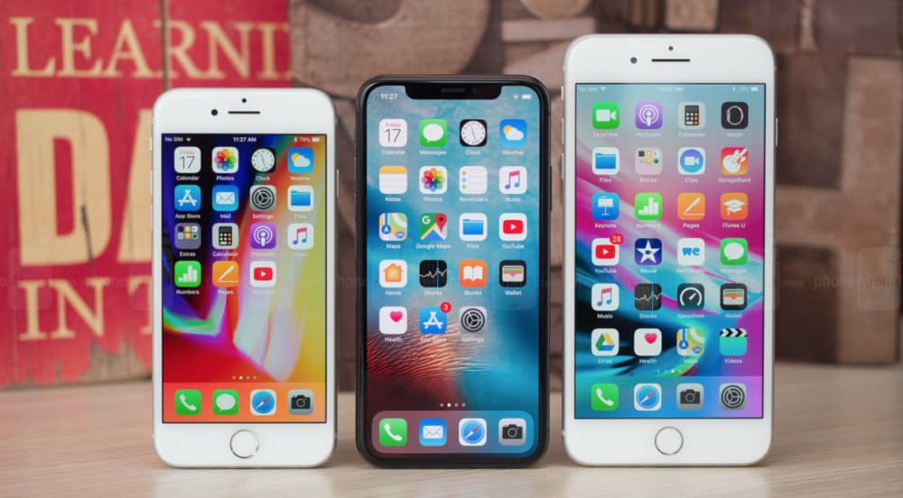 how-big-is-iphone-8-plus-compared-to-iphone-11