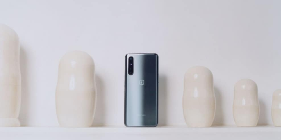 iphone-se-2020-vs-pixel-4a-vs-oneplus-nord