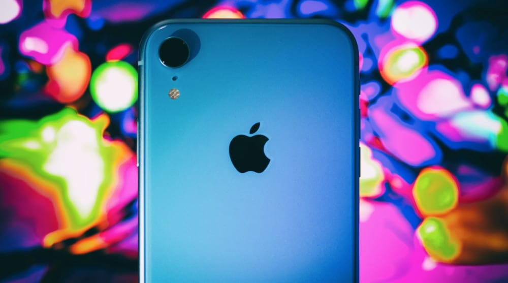 iphone-xr-deals