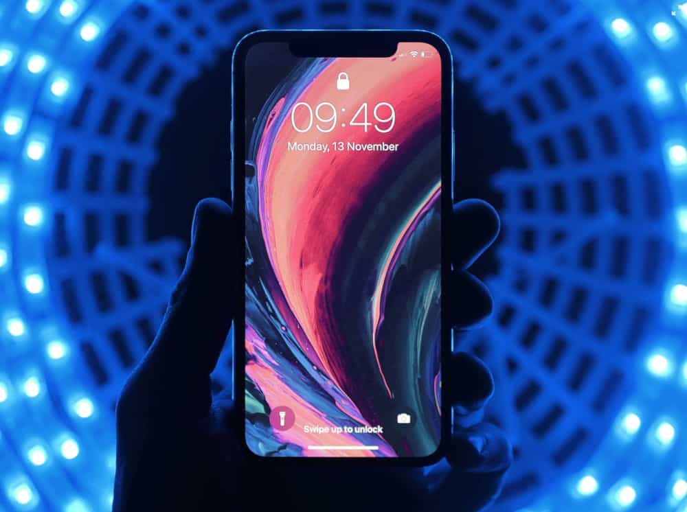 iphone-xr-offers