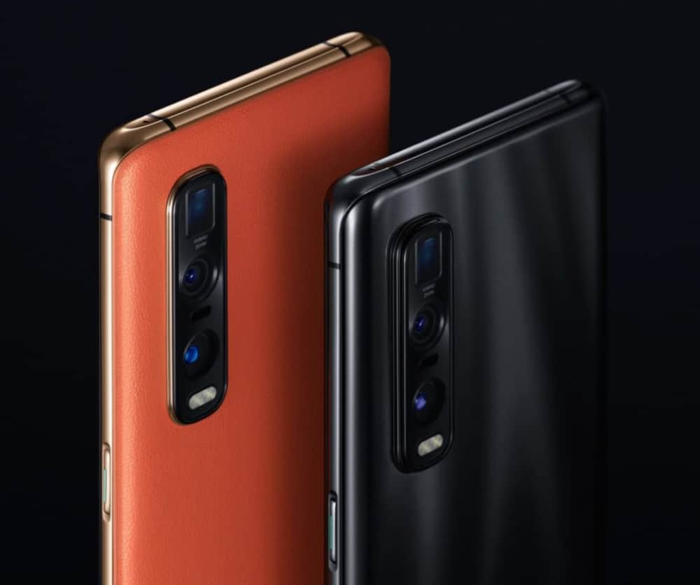 oppo-find-x2-pro-review
