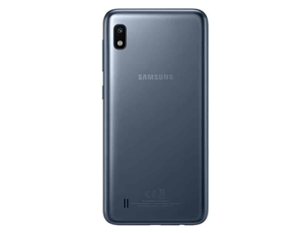 samsung-galaxy-a10-specs-price-deals-3