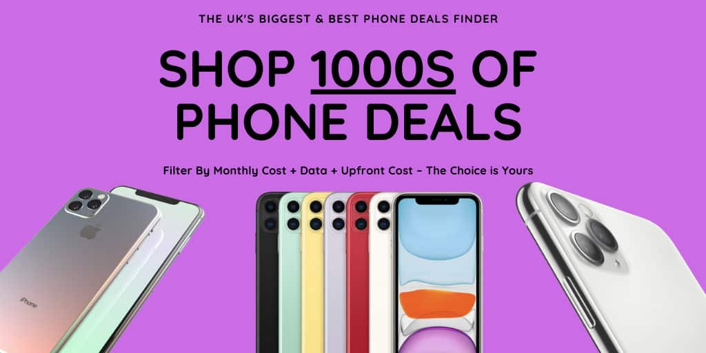 what-phone-should-i-get-experts-guide