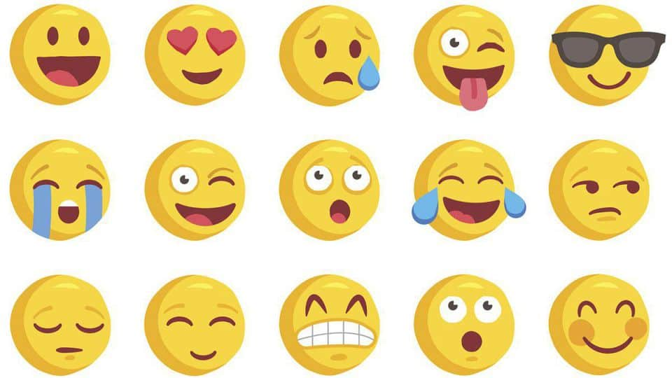 Faces Emoji Meaning Guide- What They All Mean (EXPLAINED)