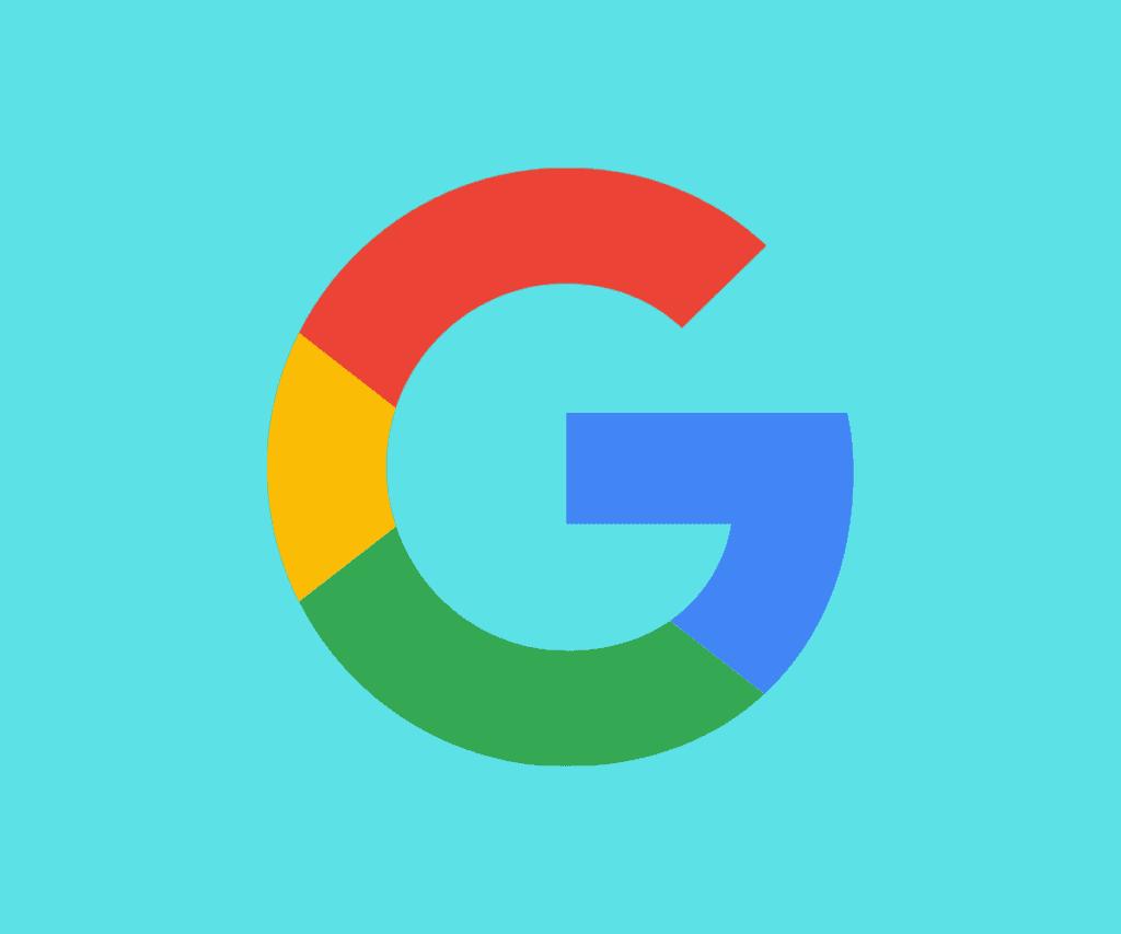 Google Pixel Phone Sizes