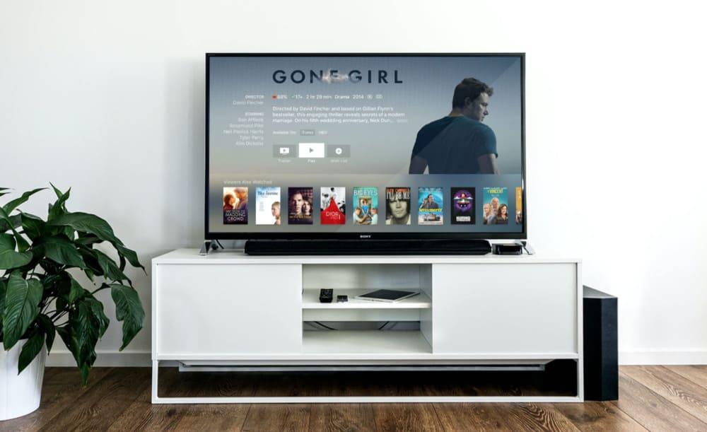 free-4k-apple-tv-tv-subscription-w-three-broadband