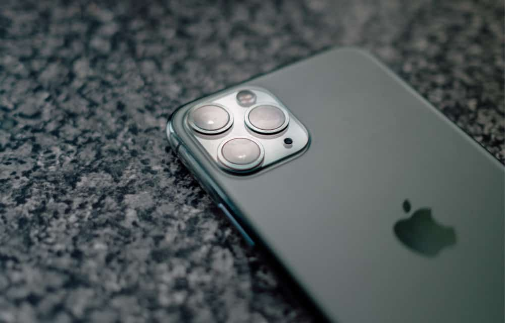 green-iphone-11-pro