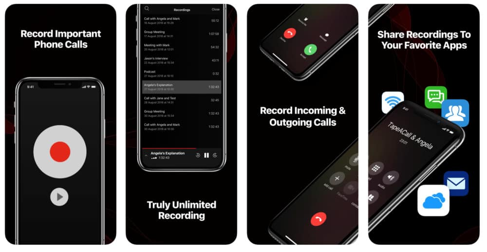 how-to-record-calls-on-iphone-best-apps