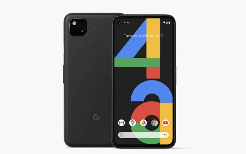 Google Pixel 4a vs Pixel 4a 5G vs Pixel 5 – How Do They Compare?