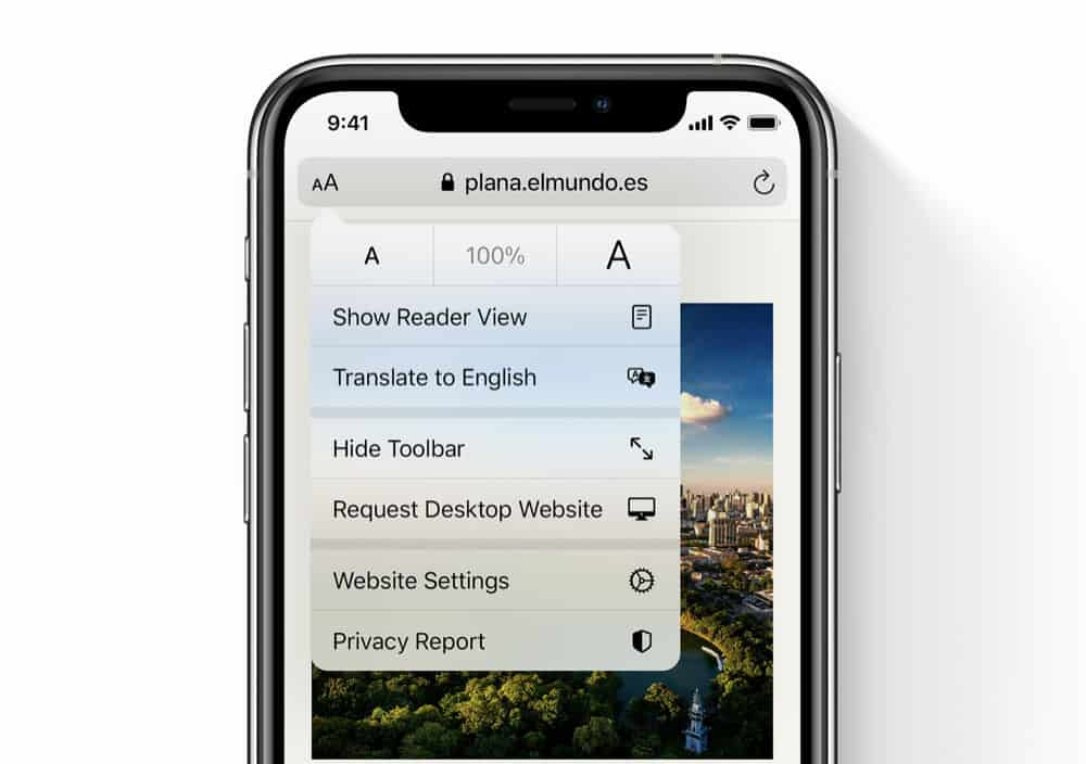 How To Change The Default Browser In iOS 14