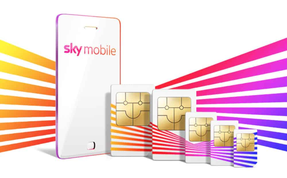 what-phone-network-is-sky-mobile-faq