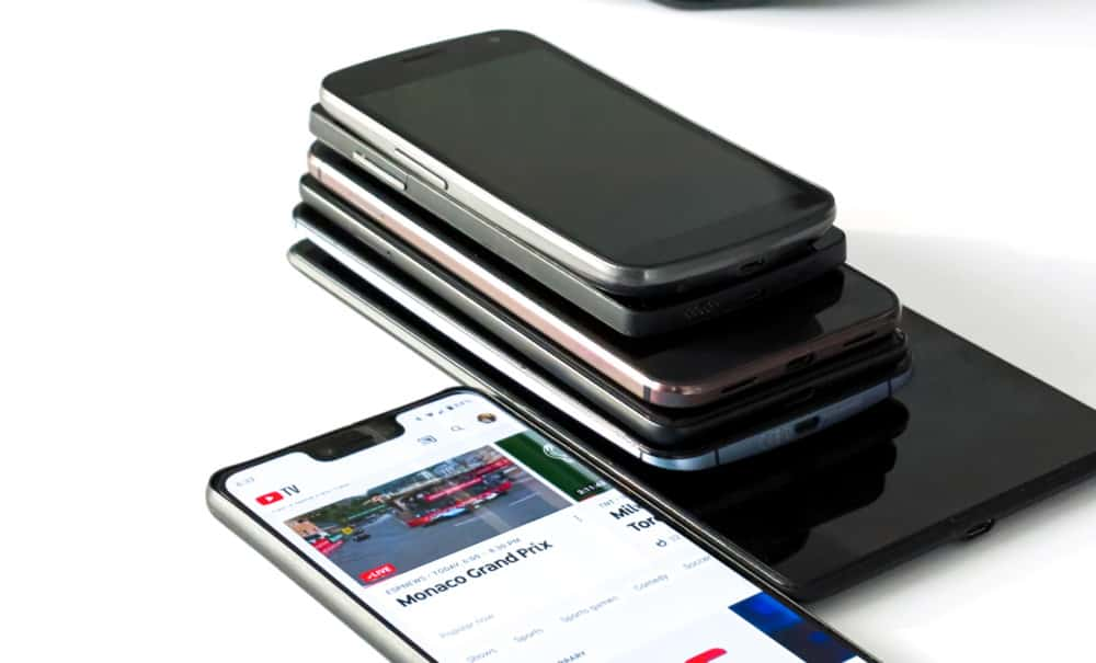 6 Amazingly Cheap Phones That Perform Like Flagships