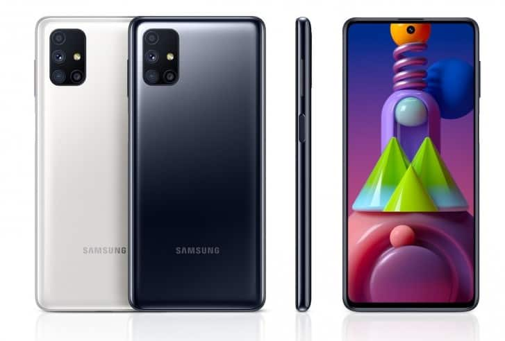 What Is The Latest Samsung Phone? ALL The New Models Listed...
