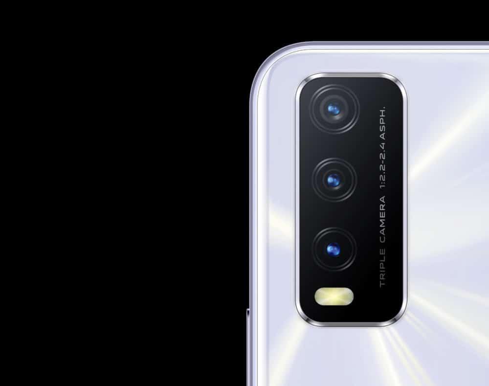 Should You Buy A VIVO Phone-4