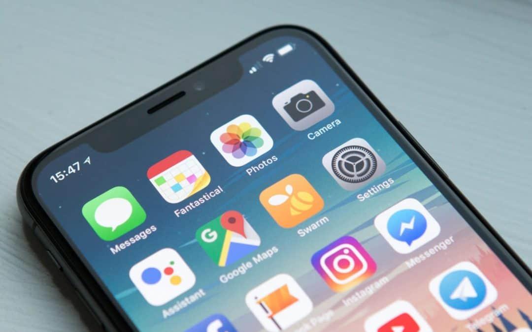 How Do Mobile Phone Cashback Deals Work?
