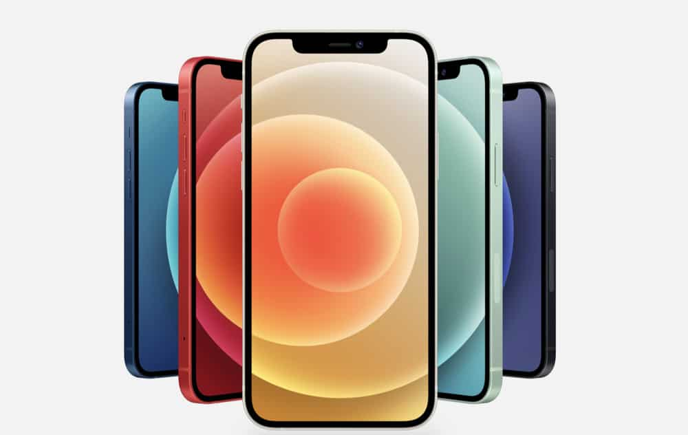 iPhone Specs Comparison (2007 to 2020) – All Models Compared