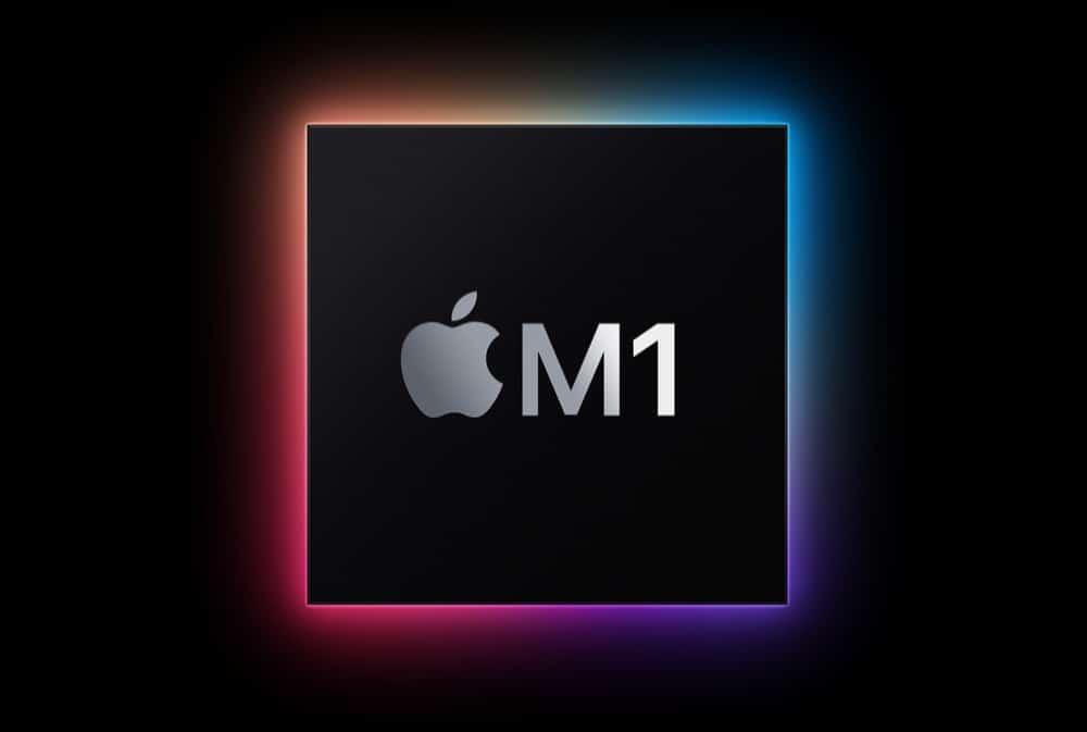 ARM-Based M1 Macs: New MacBooks & The Mac Mini RETURNS...