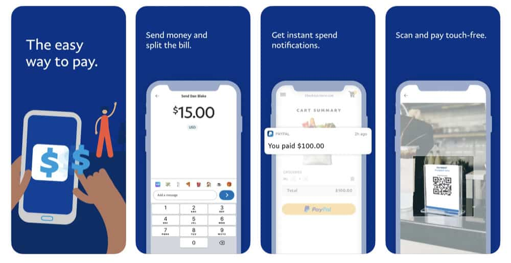What is PayPal? A Simple Guide…