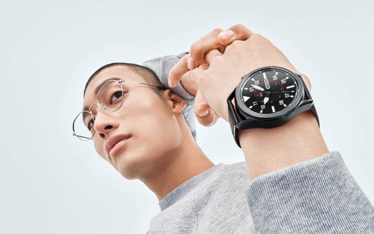 Tizen OS vs Wear OS