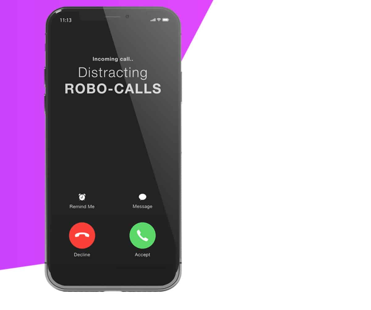 Uncall Review-1