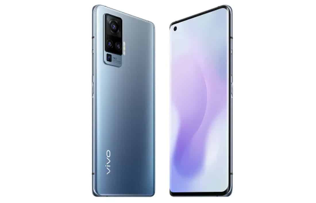 VIVO Begins Android 11 Roll-Out In Europe