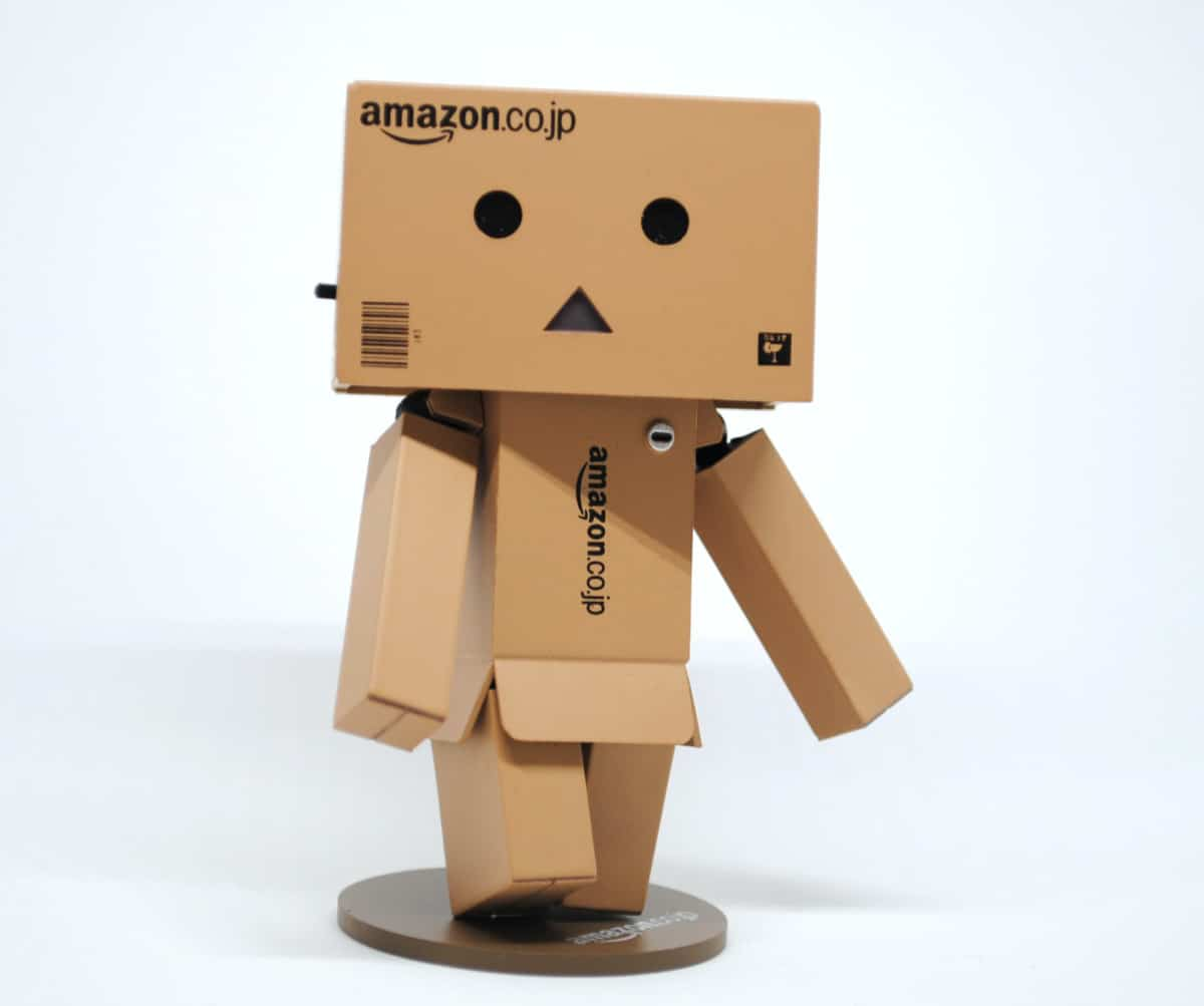 Amazon Renewed: Shop Refurbished & Pre-Owned Products
