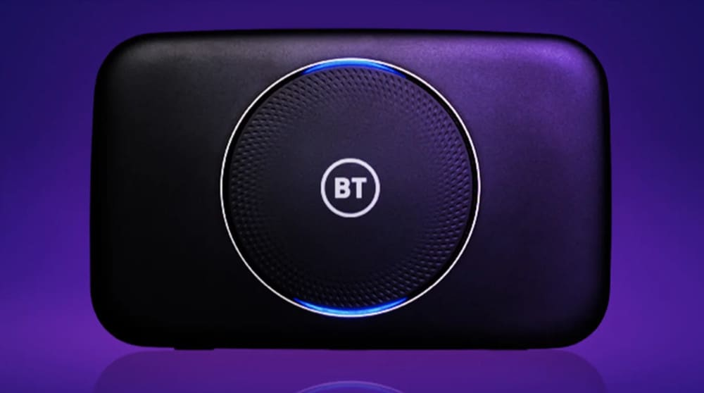 What Is BT Halo? A Beginner's Guide…