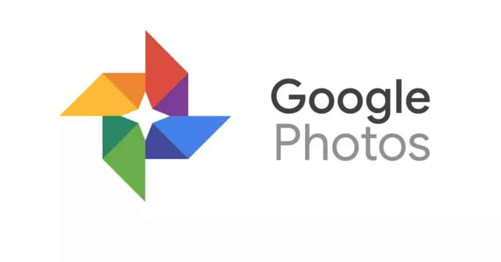 google photos storage cap