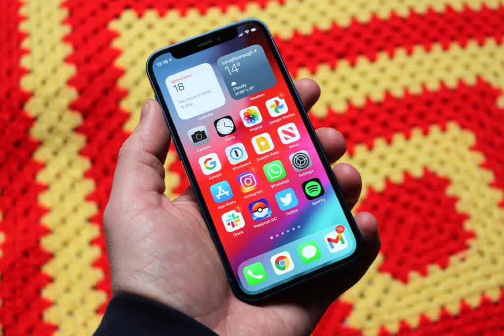 iphone-12-mini-review
