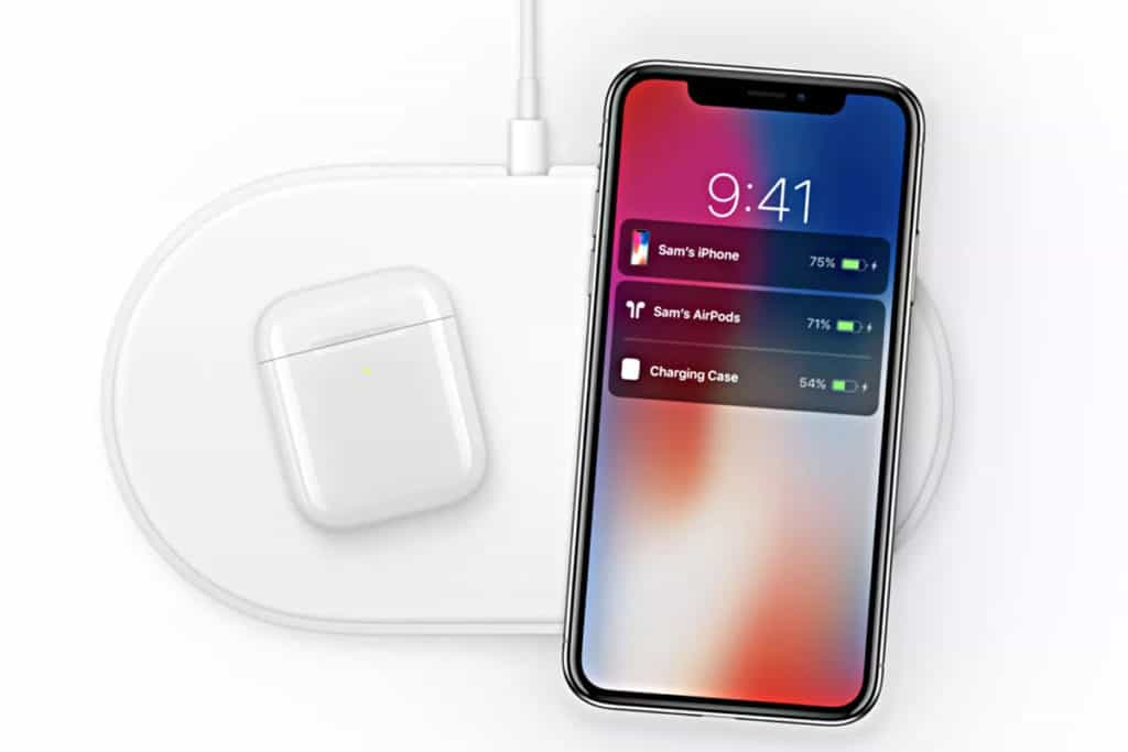 Which iPhones Have Wireless Charging? The COMPLETE List