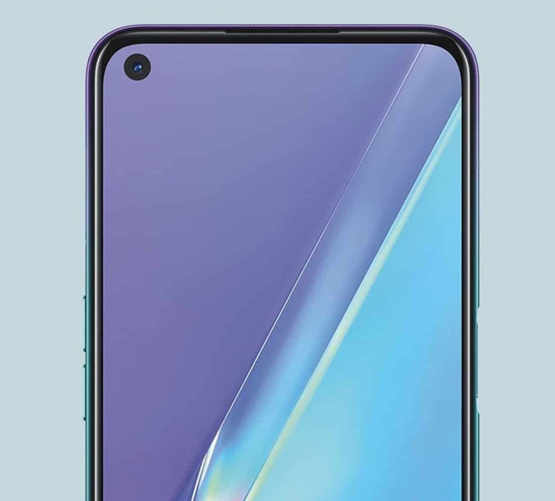 OPPO A72 Review