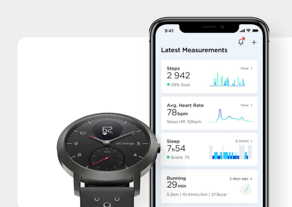 Which Smartwatch Has The Best Battery Life