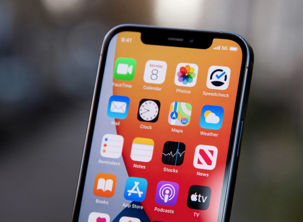 Don't Buy iPhone 12 In 2021, Wait For The iPhone 13