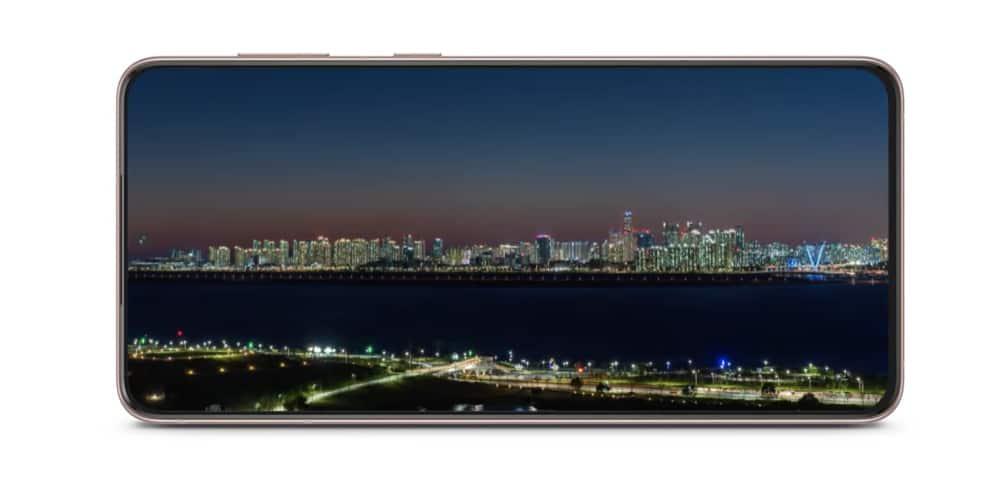 Samsung Galaxy S21 Ultra 5G vs Galaxy S21+ 5G vs Galaxy S21 5G–How Do They Compare?